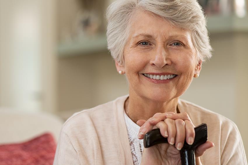Ćwiczenia dla osób chorych na Alzheimera