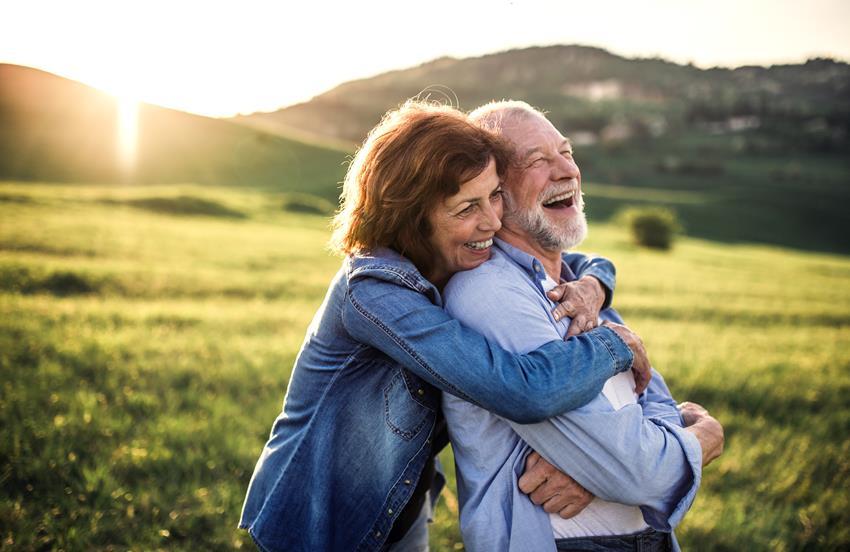 Opieka nad seniorem bez języka niemieckiego