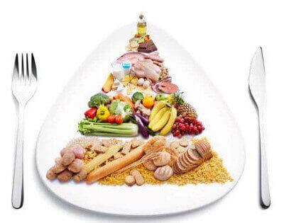 dieta dla osob starszych