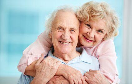 osoby starsze i ich potrzeby