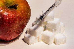 quiz – Ile wiesz o cukrzycy?
