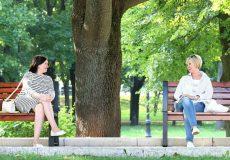 rady dla opiekunki - różnice kulturowe