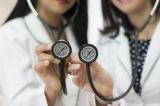 rady dla opiekunki - zdrowie seniorów